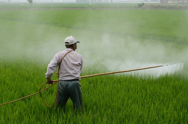 herbicide-587589_1280 (1)